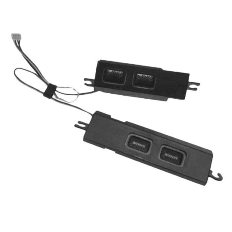 Novo para Dell Latitude E6440 Speakers substituição Esquerda e Direita 07WWBR