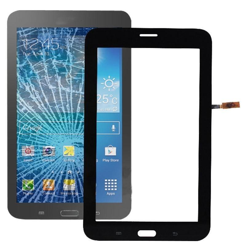 Original Digitizer Touch Panel per Galaxy Tab 3 Lite 70 T111