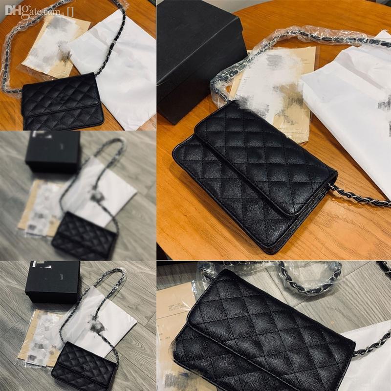 AGPMO Hot Designers Luxuosas Mulheres Alta Qualidade Dos Desenhos Animados 2D Designer Bags bolsas, bolsa, bolsas crossbody bolsas, saco, luxurys