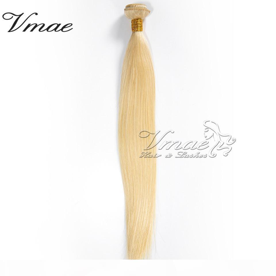 Перуанские девственные волосы прямые 3 связки перуанские прямые волосы девственницы необработанные перуанские волосы оформленные человеческие плетения