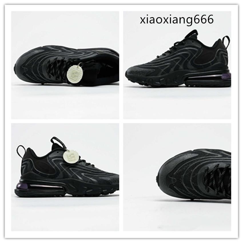2020 ultime scarpe casuali degli uomini di indossare dettagli comodo strato superiore senza soluzione di continuità mestiere post Hot perfetto moda classico di tutti i match11