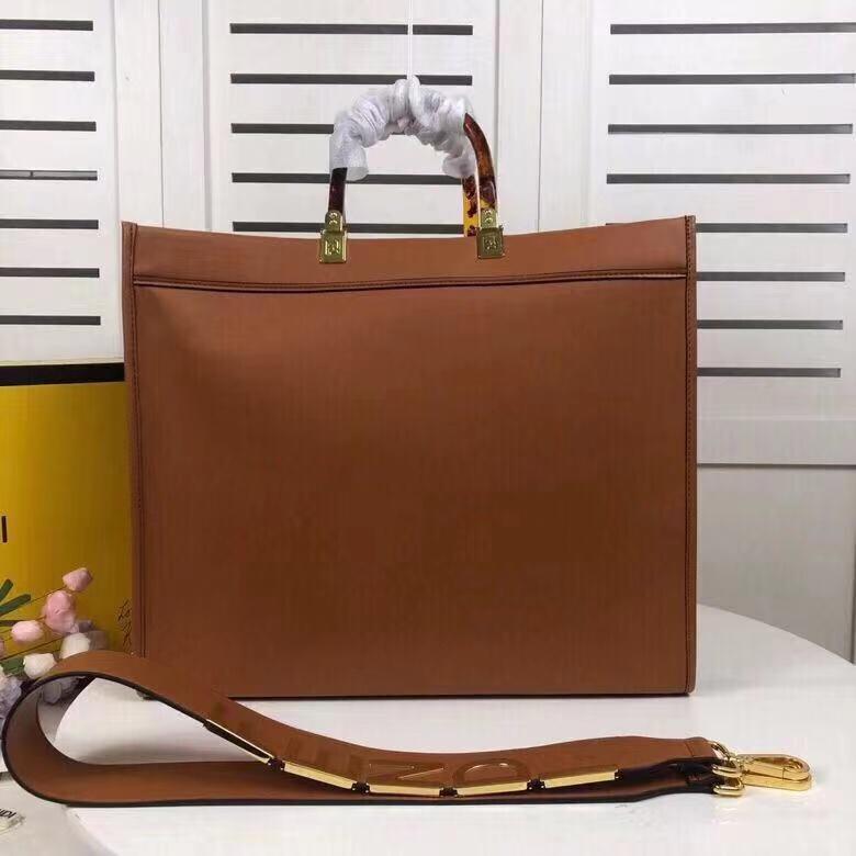 Femme Sac fourre-tout grand de luxurys sac sac à main expédition Femmes Capacité de la mode Capacité de la mode Qualité Free High Frgrgr