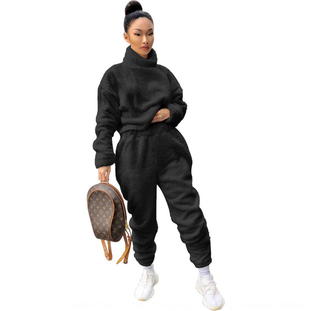 ua7w women039; s pijamas pjs homewear sleepwear PJ 10 lot New3033