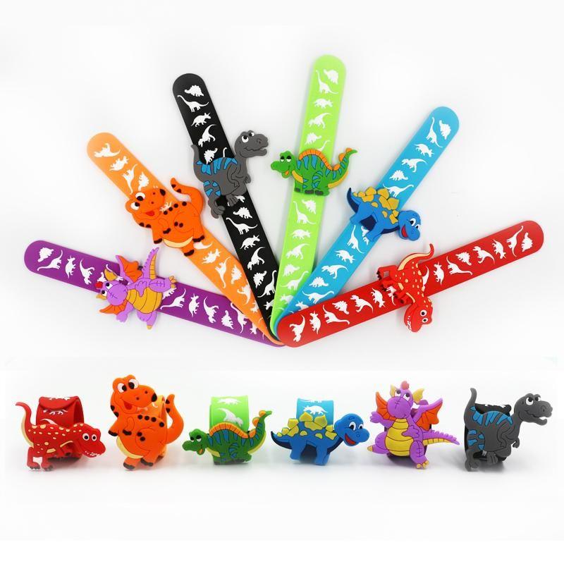 Braccialetto del braccialetto del braccialetto del braccialetto del braccialetto del braccialetto dei bambini del braccialetto dei bambini