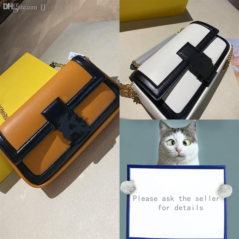 HJ3X7 Pouch sac à main sacs à main sacs sacs sacs d'embrayage Sacs de toilette Hommes Portefeuille Sacs à main sacs à main Porte-monnaie Damier Titulaire de la carte Portefeuille
