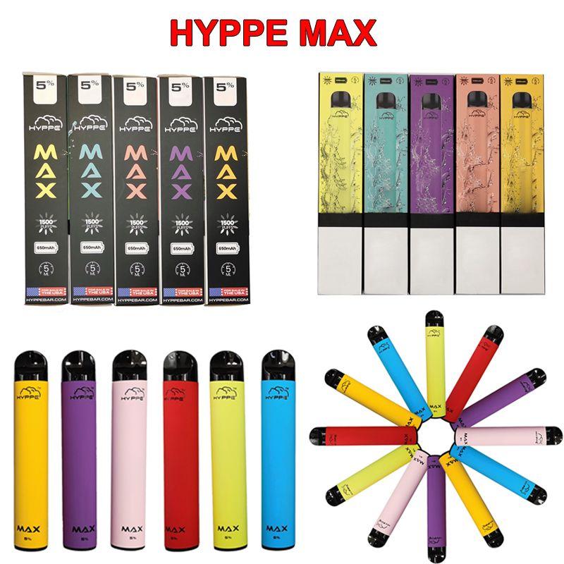 Hitman электронные сигареты купить цой пачка сигарет слушать бесплатно в хорошем качестве виктор онлайн