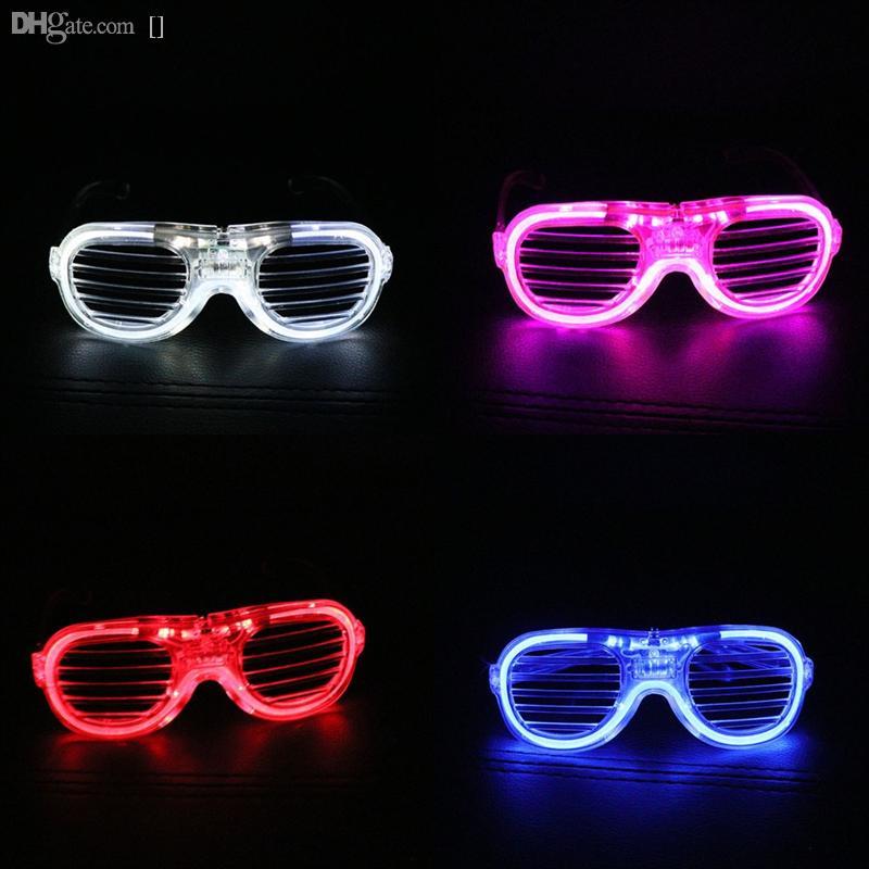 RRFMG Nuovo Brand Design Occhiali Cool LED Moda Occhiali da sole polarizzati Uomo Donna Driver Sunglasses Occhiali da sole Occhiali da sole Occhiali da sole Telaio in metallo pilota