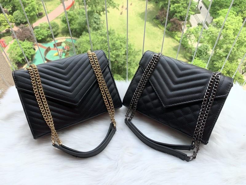 Ivrwv novas mulheres qualidade Soho designer estilo de ombro poeira moda alta discoteca womens com bolsas bolsa borla bolsa de couro msgfw