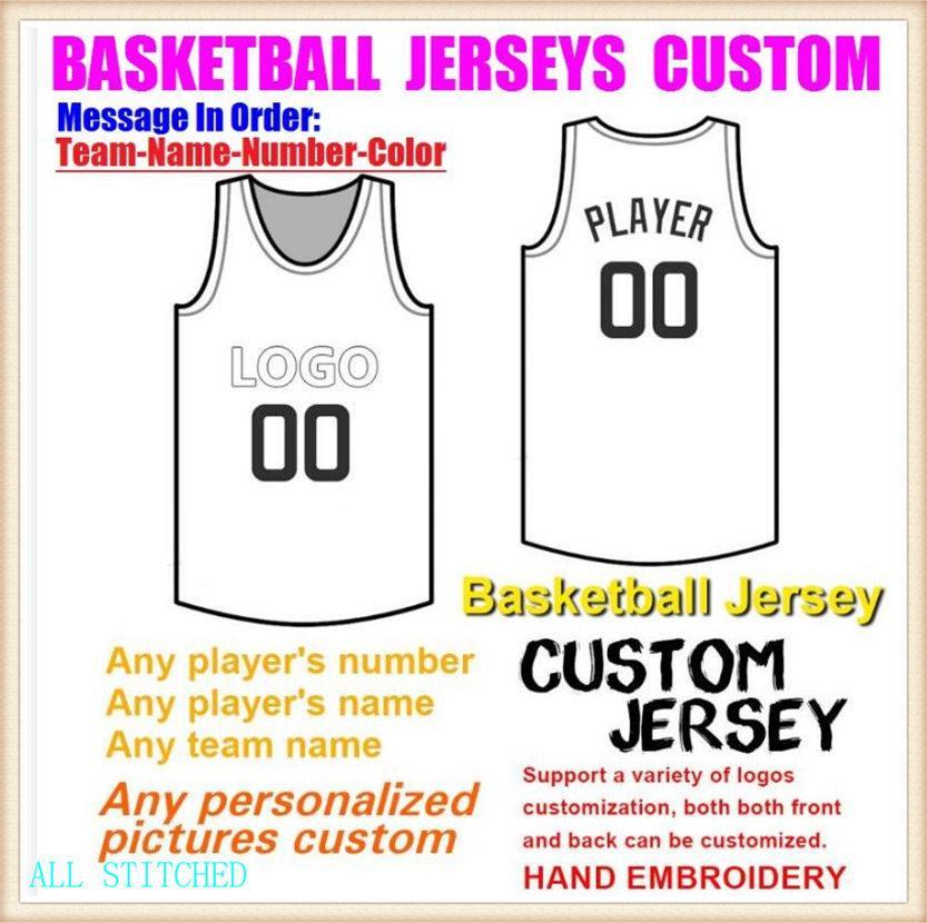 Custom BASKETBALL BASEBALL ICE HOCKEY Men Women KIDS American football Jerseys Sport Vapor Untouchable 2021 jersey game 4xl 5xl 6xl
