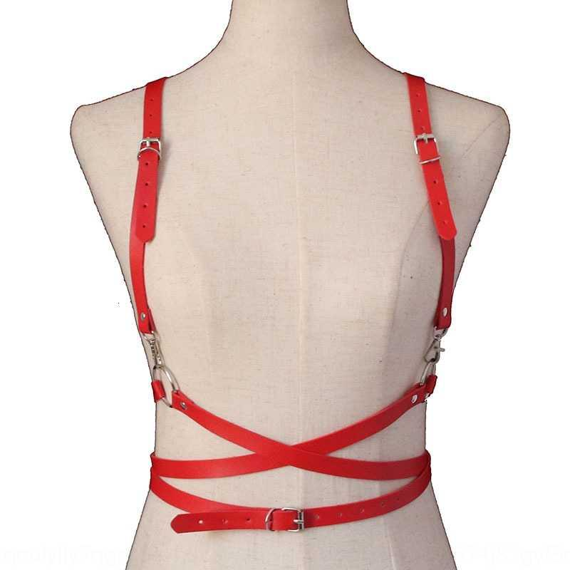 Vyfvj Stars con la misma correa de múltiples bucles Tendencia ajustable Tendencia Ajustable Tendencia Nueva Cinturón decorativo versátil