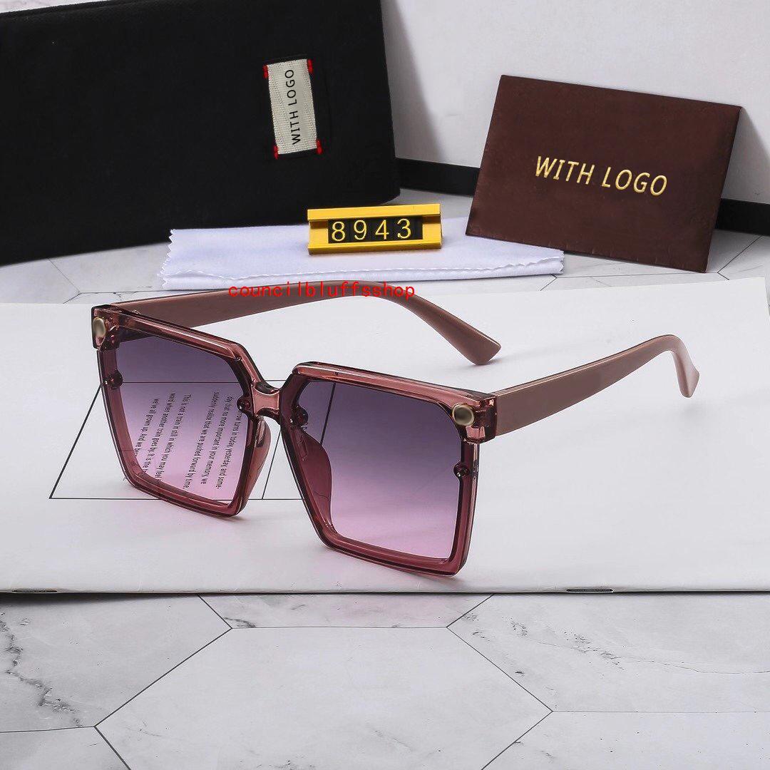 Viper Novas Mulheres Ao Ar Livre Jllwkt Party Polarizado para óculos de Sun Óculos Pit Colorful Eyewear Goggle 2020 Chegou Car_2010 8omvp Yyjj KHBP