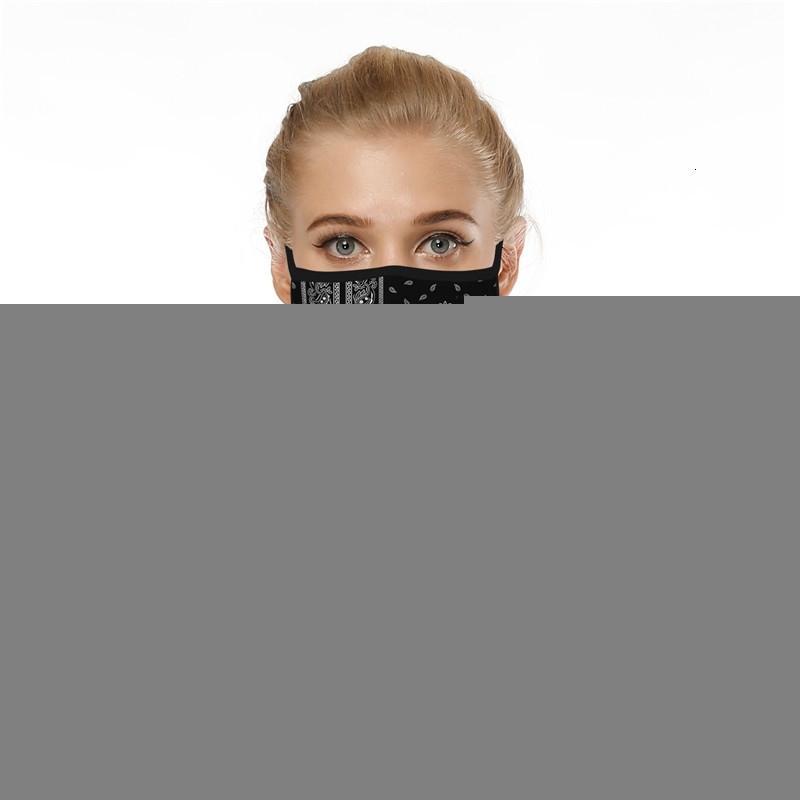 Outlet Breathable American Flag Bandana Staubdichtes Gesicht Schals Sommer Outdoor Fahrrad Angeln Schal Anti-uv Glatte Mask