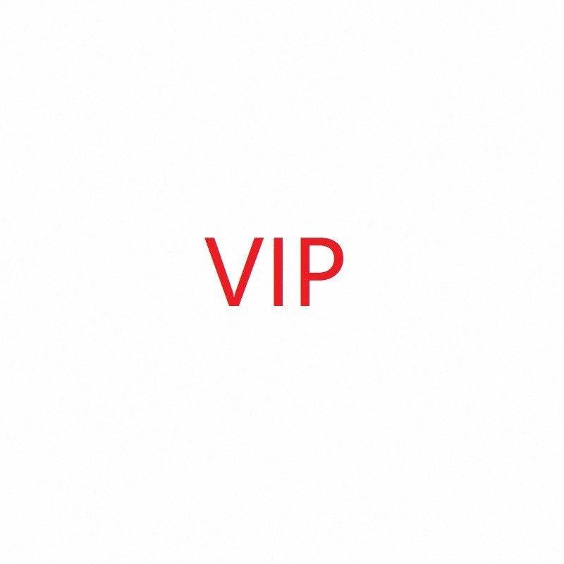 VIP LINK-soporte de la cabeza Fijar para Brasil ePacket rvcK #