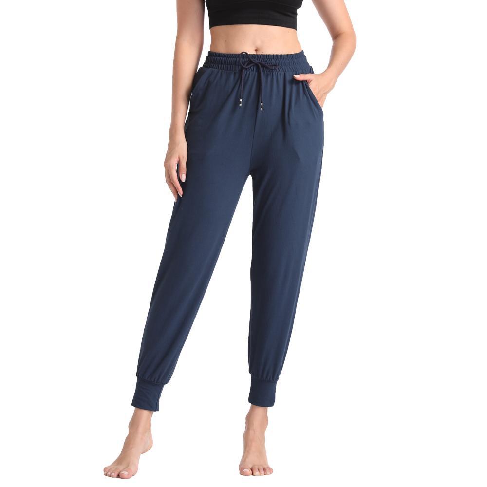 Ganimet Dikişsiz Legging Spor Kadınlar Spor Yüksek Bel Yoga Pantolon Spor Salonu Dikişsiz Enerji Tayt Egzersiz Koşu Aktivewear Q1222