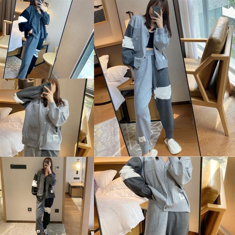 8IFFR (veste pantalon cravate marié marié personnalité smokings, beaux hommes slim costume costume manteau de sport Fit Groom GroomsMentre unique
