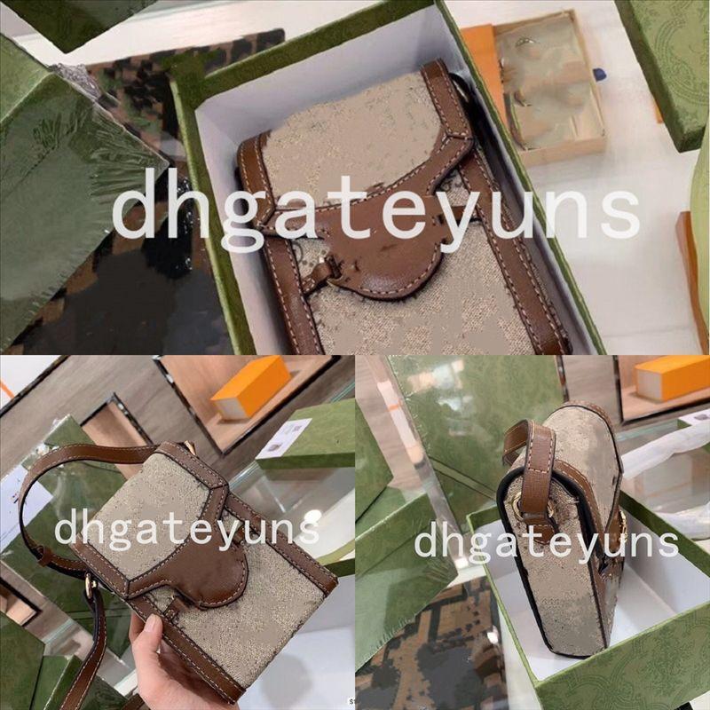 3vsnschain Nylon Designer Dhgateyuns Sangles Sac de croisement LuxurySet Petit Messenger Messenger Hobhandbag Lettre avec des aisselles