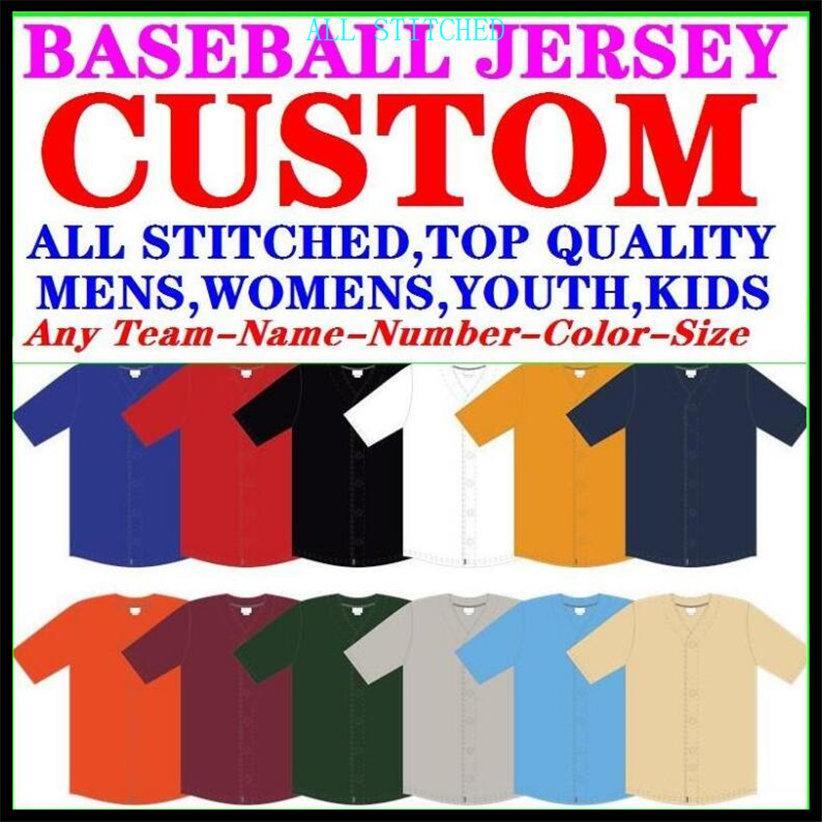 Пользовательские баскетбольные бейсбольные хоккеи на хоккей мужские мужчины для женщин дети американский футбол трикотажные изделия спортивные пары неприкасаемый Официальный юридический пары 4XL 5XL 6XL