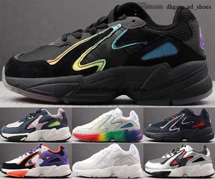 Hombres chicas 5 niños grandes niños Tripler negro juventud EUR Yung 96 Schuhe Classic Women Sneakers 35 46 entrenadores 12 zapatos para correr Tamaño Tamaño de los Estados Unidos Hombres Chasm