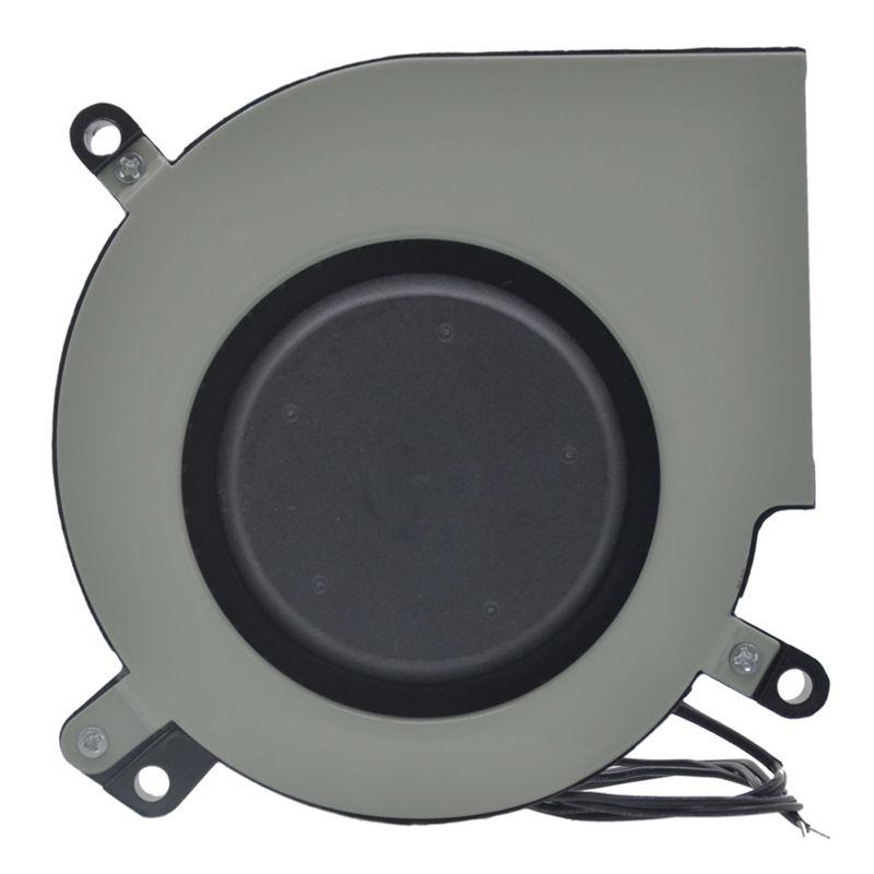Вентилятор охлаждения 12032 Силовые охлаждения Фин радиатор Вентиляторы Компьютерные ПК Радиаторы Безопасный стабильный и надежный