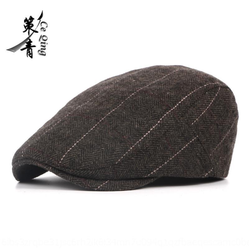 OZQ9 15 cm DIY Hakiki Gerçek Rakun Kürk Kapaklar Kürk Pom Pom Poms Kadınlar Için Beanie Şapka Büyük Boy Doğal Top ayakkabı Ponpon Çanta