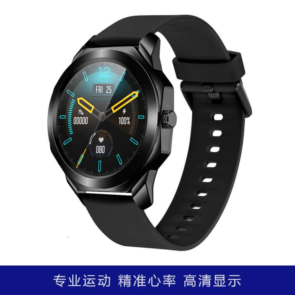 Position de la montre Position de la montre Profsional Smart Bluetooth Multifonctionnel Sports Smart Braceletjk