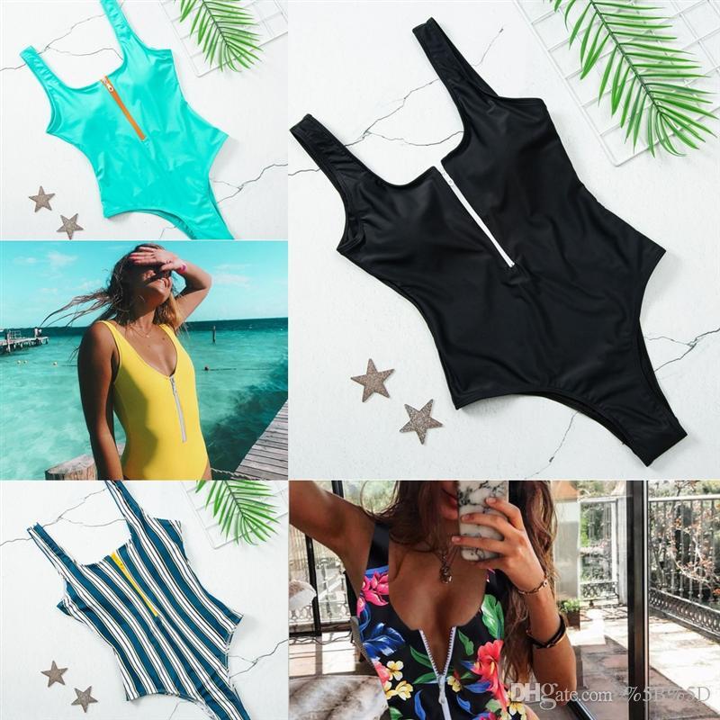 BT6K Nakiaeoi Push Bikini Swim Weave 2016 Womans Up Sexy Bikinis Mujeres Traje de baño Ropa de baño Traje de baño Push Up Swimwear Femenino Impreso