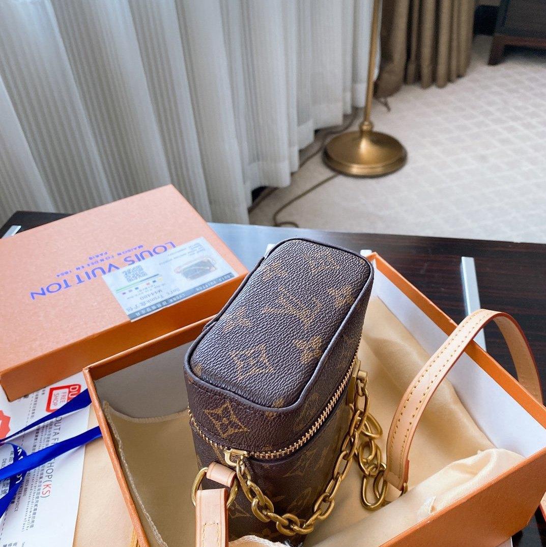 Luxe en cuir sacs en bandoulière femmes embrayage sac à main sacs à main de luxe sacs à main en cuir sacs à dos femmes fourre-tout portefeuille de sac à main -L0772