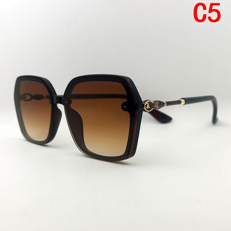 Gafas de Sol Модные очки Occhiali Da Sole Женщины Солнцезащитные очки Occhiali Da Sole Firsti Luxury Высокое Качество Солнцезащитные Очки Глаз