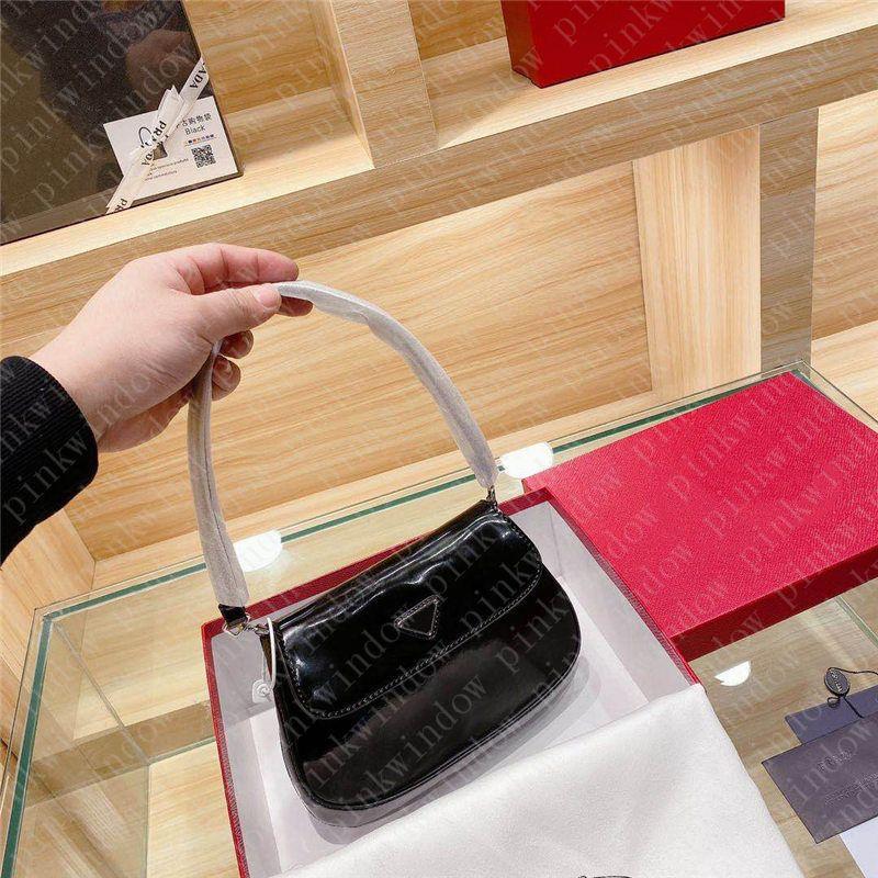 20 ss luxurys designer taschen frau handtaschen tasche borse sacs à main de luxe de concepteur sac femme mode kleine handtaschen 23x16cm