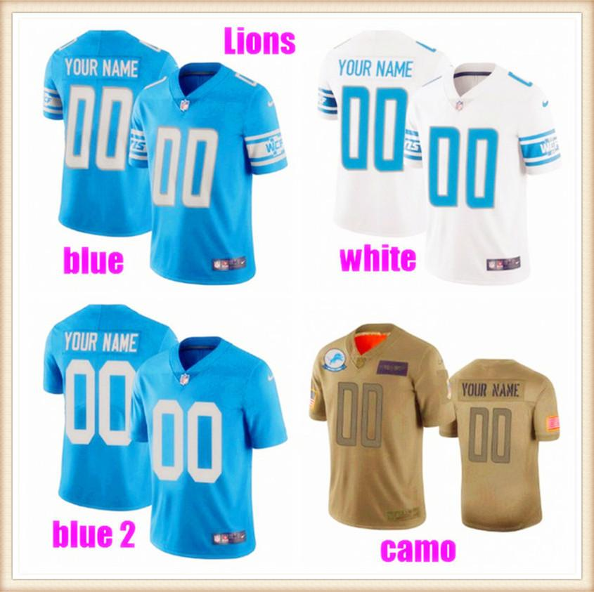 Custom American football Jerseys For Mens Womens Youth Kids new fashion style Name Number Color nrl rugby soccer jersey man 4xl 5xl 6xl