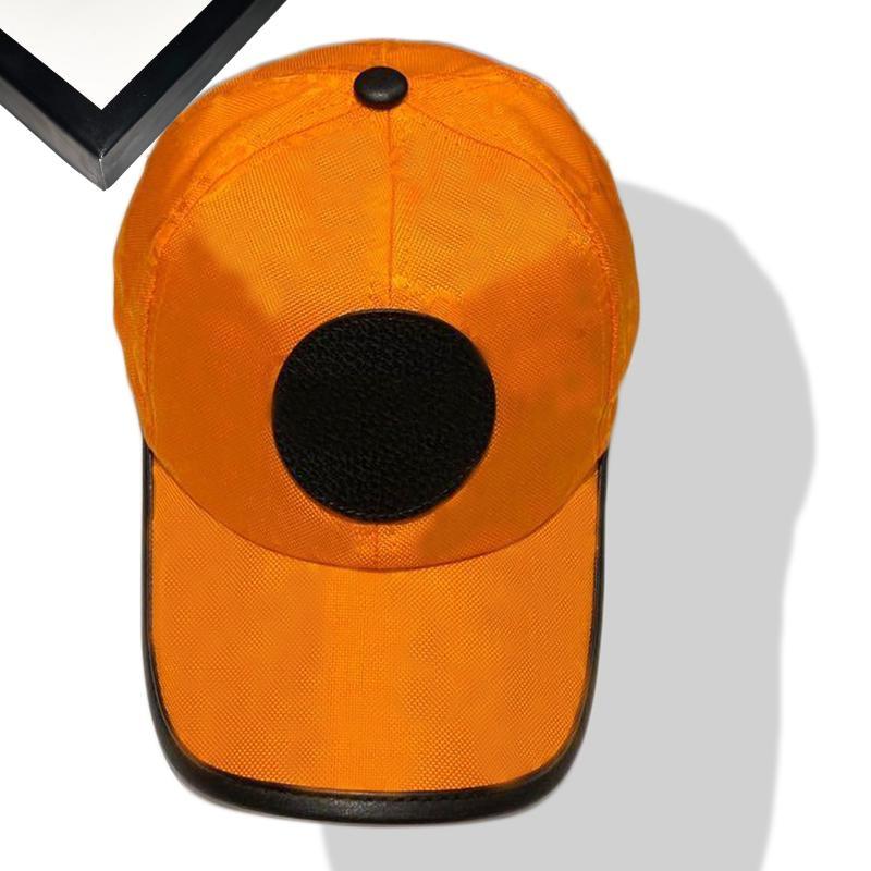 Tasarımcılar Caps Şapka Erkek Kova Şapka Kadın Erkek Beyzbol Şapkası Kadın Lüks Beanies Markalar Beanie Kış Casquette Bonnet Yeni 202012033x