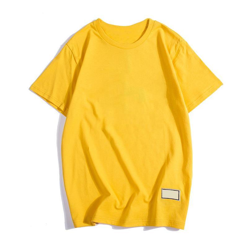 Fashion Basketball Team T Shirt Mens Women Hip Hop Short Sleeves Men High Quality Digital Printing Tees 5 Colors Size M-XXL