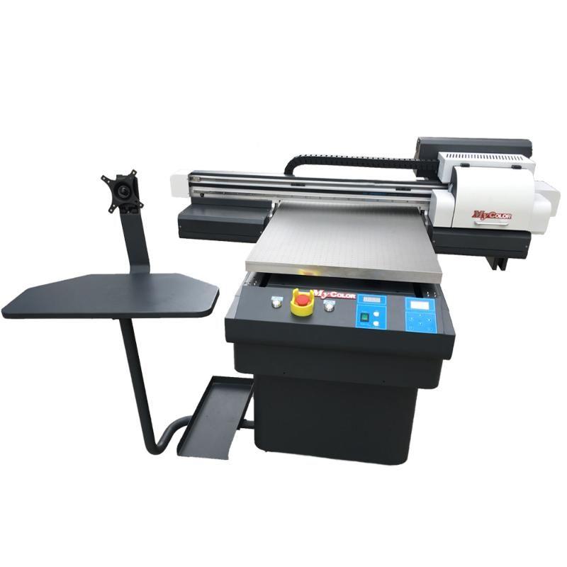 uv led lamp for printer uv mobile case printer docan flatbed price