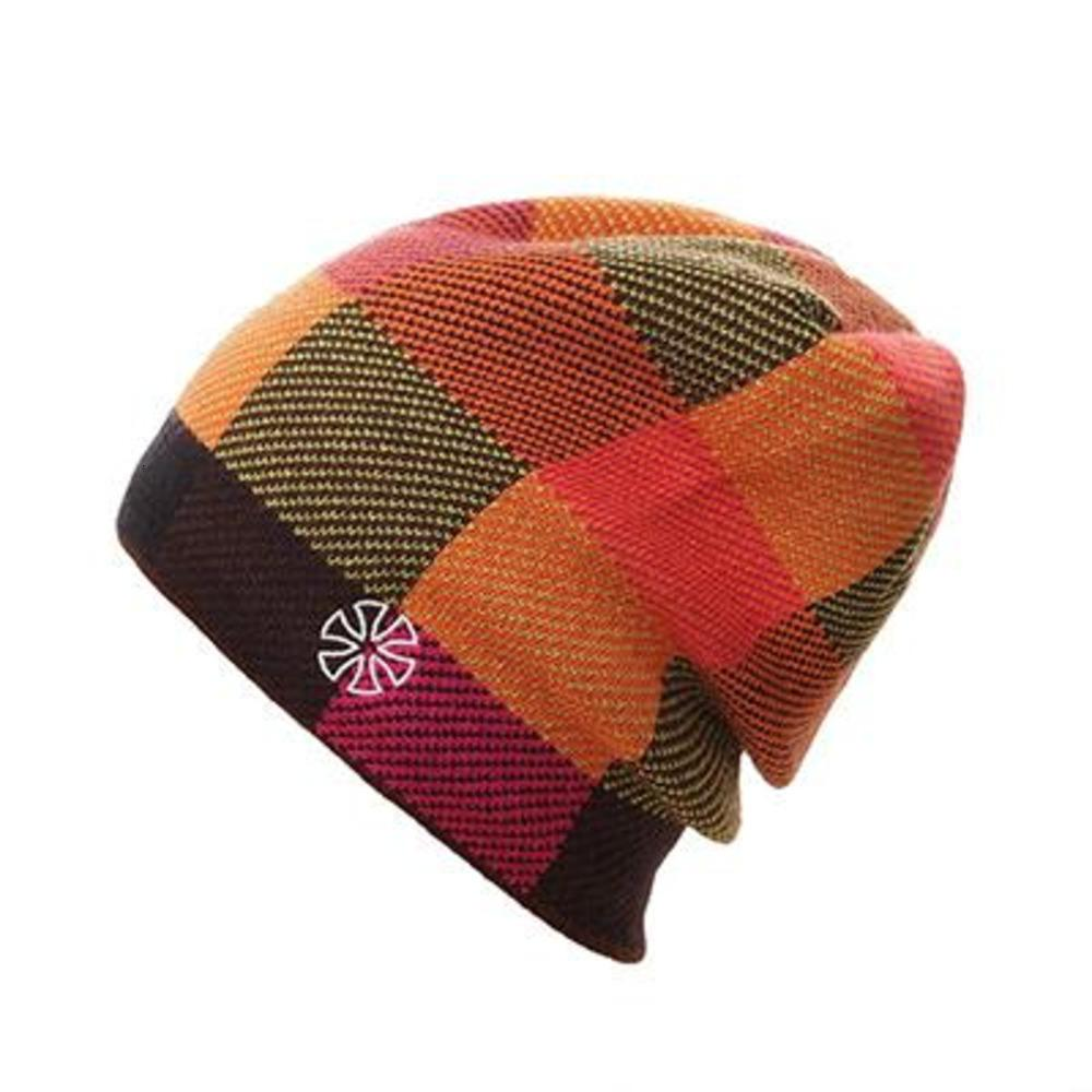 Hombres Mujeres Invierno Punto Hats Gorro Beanie Para Mujer Gorros Máscara Sombrero Bonete Deporte al aire libre Esquí Chapeu Cap