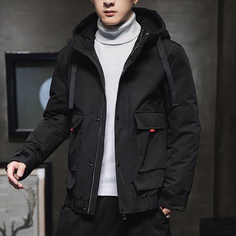 Gbqt 20fw lã designer mens novo zíper casaco cordeiro inverno cashmere logo full jaqueta casaco top teddy velho flor quente jaqueta de couro quente