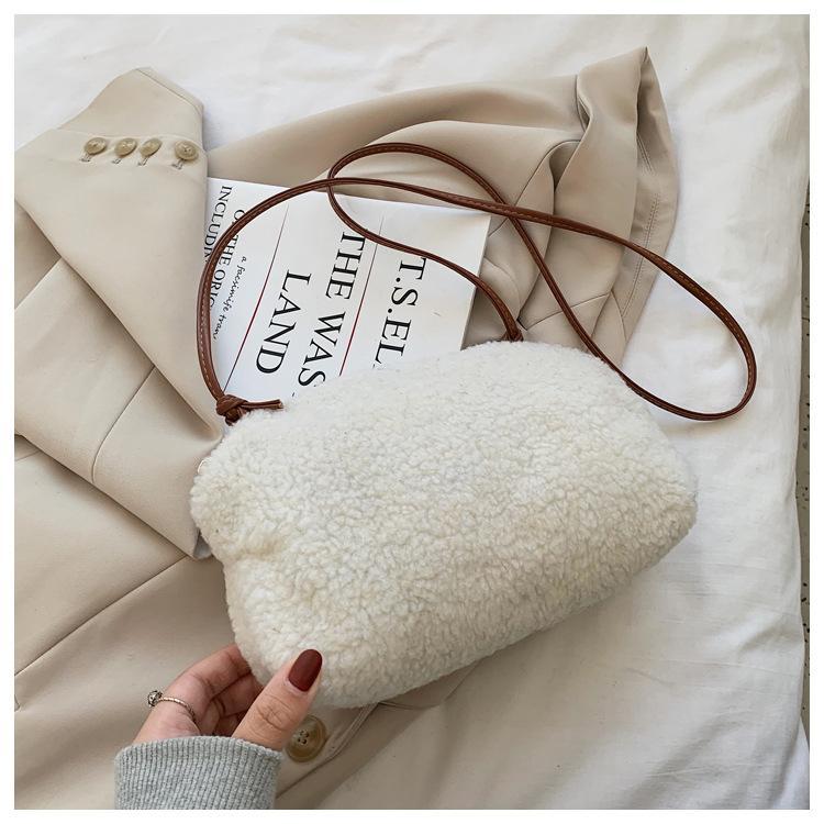 Boucle shopping petit sac à tête phoenix chaîne épaule vin classique mini femme de crossbody dieu tigre substrat rsiw