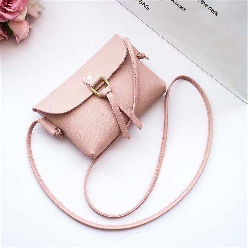 Hot Sale Women PU Leather Messenger Bags Female Handbags Ladies Shoulder Bag Fashion Party Envelope Crossbody Bag Evening Clutch Mochila
