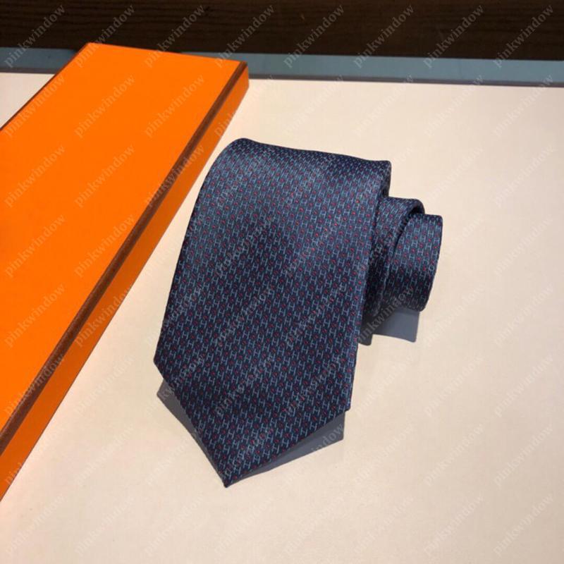 Herren Silk Krawatte Hals Krawatten Männer Luxurys Designer Krawatte für Männer Cinturones de Diseño Mujeres Ceintures Design Femmes Ceinture de Luxe 20121506L