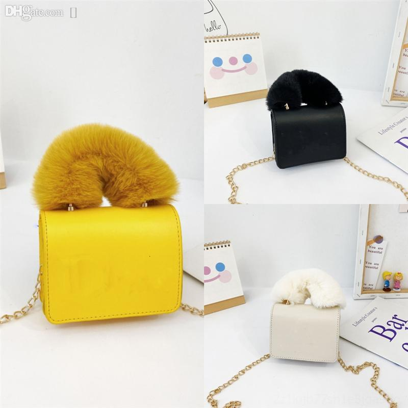 NN5LG Top Tote Brand Bag Borsa a mano Hobo Borsa a tracolla per le donne Reedition Unica Chest Pack Designer Lady Bambini Catene di Qualità Borse a mano Borse