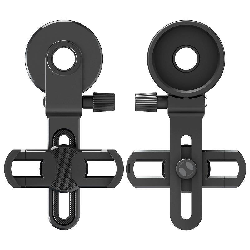 Eyeskey Универсальный сотовый адаптер Зажим Маунт бинокулярный Монокуляр Зрительные Область применения телескопа окуляр Телефон поддержки