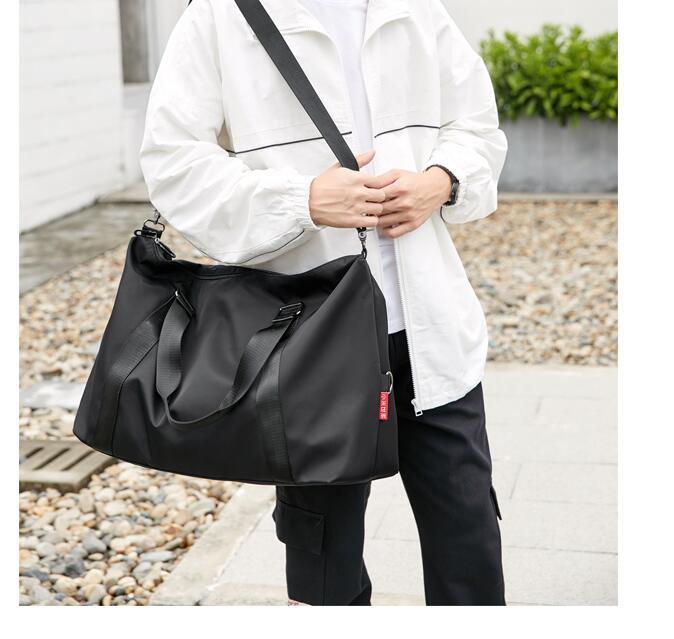 LvlouisSIRT ÇANTASIVittonlv FR9Y Çanta Çanta Bayan Tasarımcısı M2005 Çantalar Lüks Debriyaj Çanta Boston Leathe Kepdo