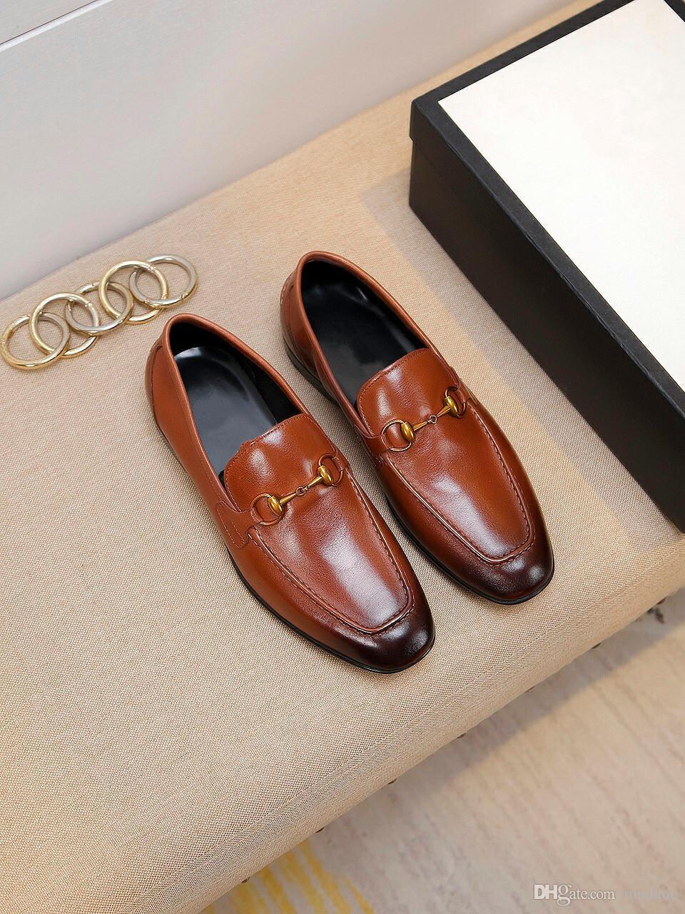 M1 Elseen Unler 3 см Мужские одежды Обувь платье Формальное увеличение Оксфордов Большой размер Мужская вечеринка Обувь мужская Свадебная обувь Четыре сезоны 11