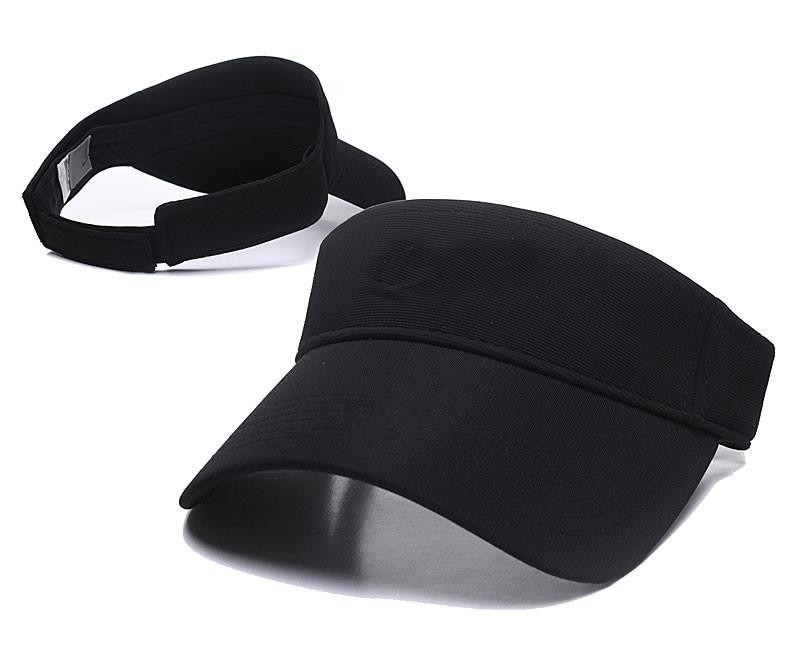 2019 فرق رياضية الصلبة قناع أبيض أسود قبعات القبعات snapback قبعات قابلة للتعديل الفرق قناع القبعات قبول مزيج النظام