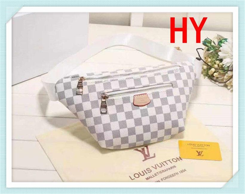 Bon marché taille de taille sacs de taille de luxe sacs de luxe de luxe designer femmes célèbres marques sacs épaule pour femmes sac officiel sac à main Serpentine