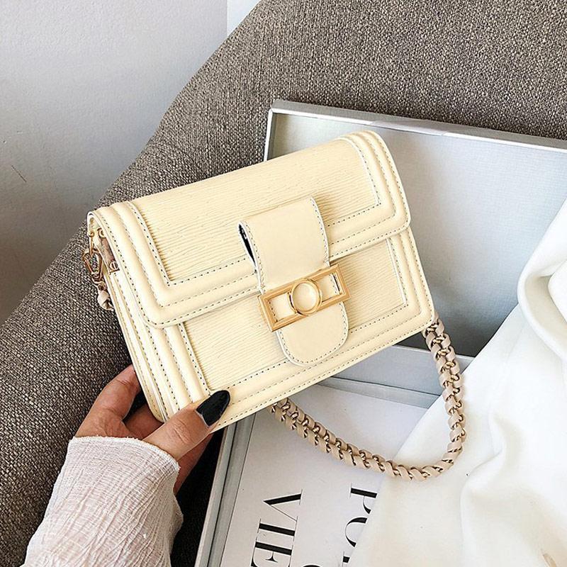 HBP fashion messenger bag women cross body bags girls handbag purse wallet detachable shoulder strap shoulder bags free shipping