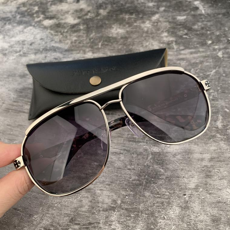 Homem enorme óculos de sol retrô homens lentes cinzentas óculos de sol moldura grande óculos de sol para homens motorista óculos de sol marca dirigir óculos de sol com caixa