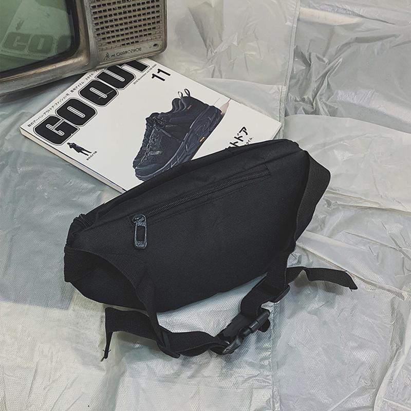 B104431X VENDIDOS Bolsas Moda Lady Designers Cintura Lujos de Lujos 2020 Cuerpo Cross Hombro Hombro Hot Bag Hombre Bolsos Bolsos Bolsos KVVFX IXJO