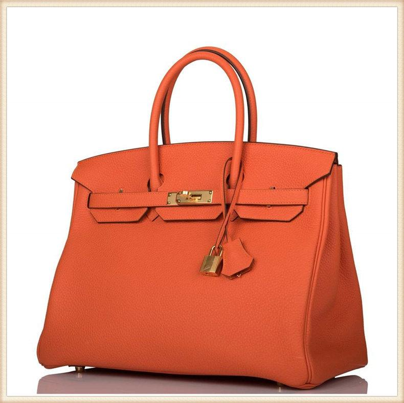 Cheap модные сумки прямые женщины конденсантная сумка 2021 идея школа вечер талии покупки функциональные оригинальные сумки багажники белье