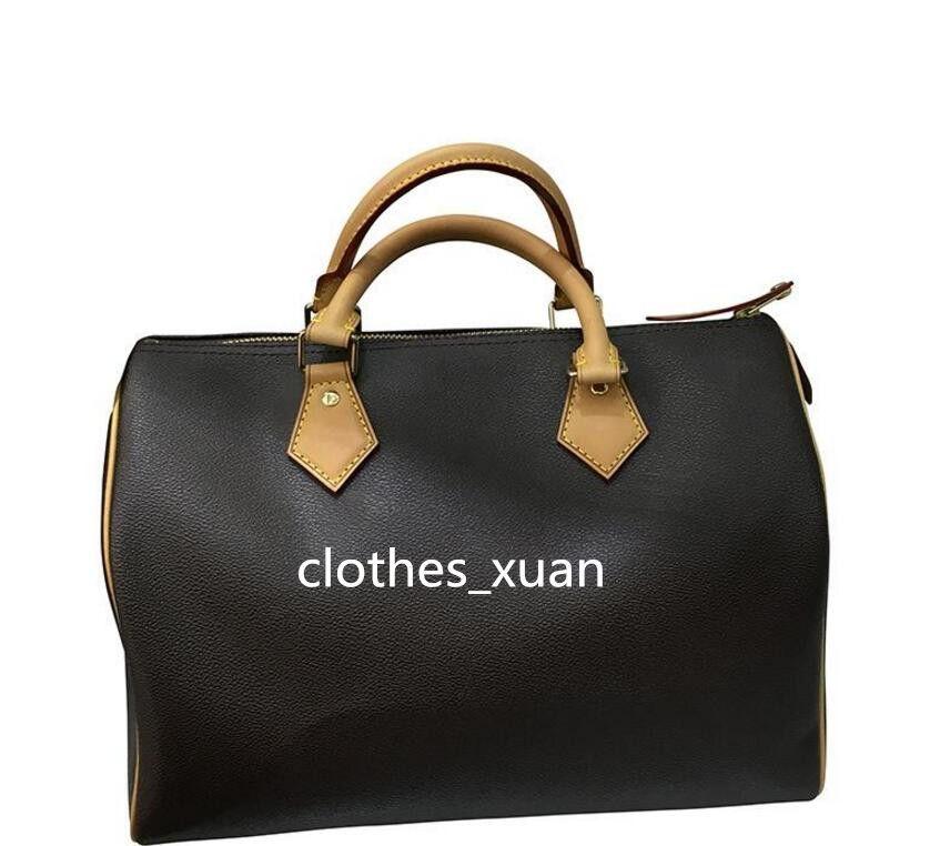 Borse a tracolla di alta qualità Borse a tracolla di lusso Borsa per body in cuoio di lusso per le donne sacchetti a sacco a sacco