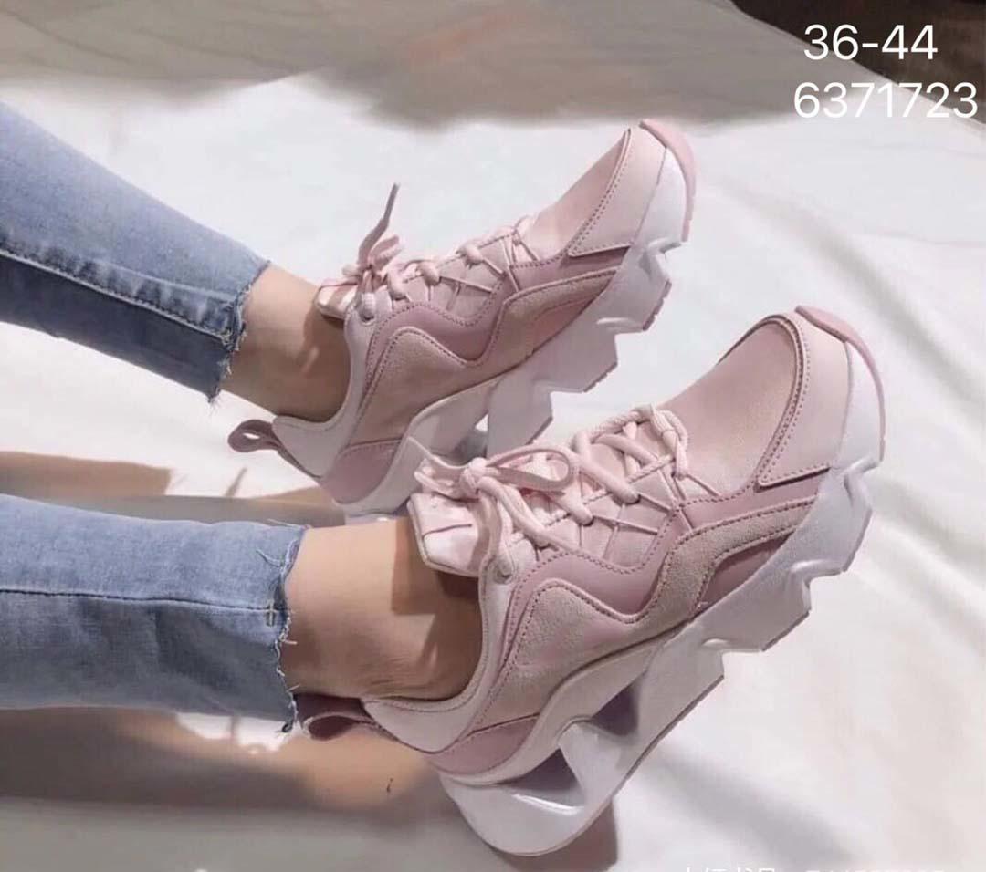 2020 Hot Sell Sound Black Ryz 365 Entraîneur Baskets pour Hommes Femmes Lover Shoes Air Chaussures Sport Chaussures Sport Taille 36-45